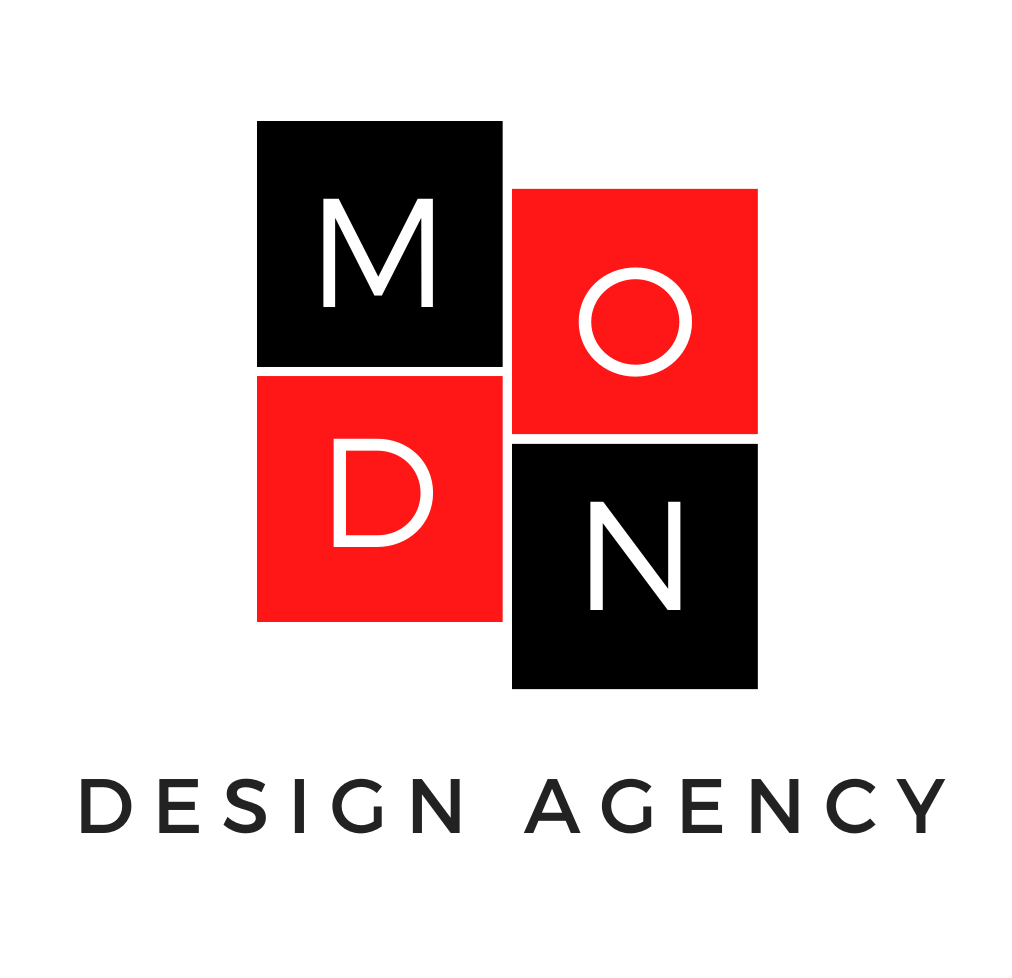 MD-ON Web Design