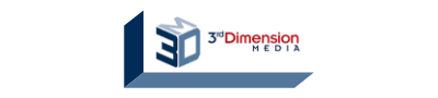 3rd Dimension Design